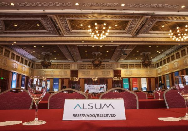 Alsum_congreso-galeria_Mesa de trabajo 1