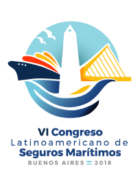 ALSUM Logo