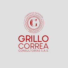 logo Adriana Grillo