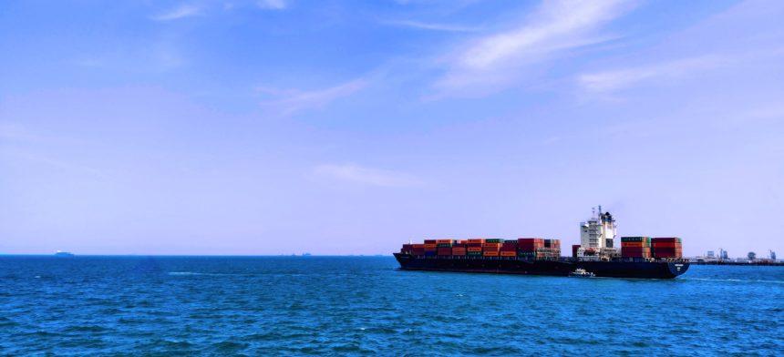 Nuevas tecnologías, riesgos cibernéticos en la navegación acuática.