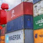 Impacto del COVID-19 en el mercado mundial y regional de seguros marítimos: la visión del corredor de reaseguros