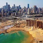 Explosiones en el puerto de Beirut: ¿Qué pasó?