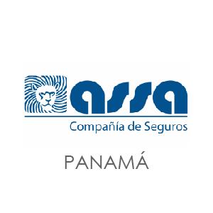 ASSA panamá