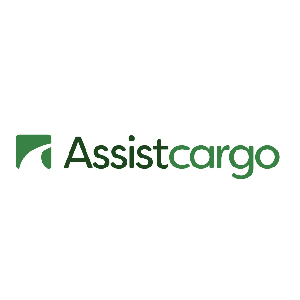 Assistcargo