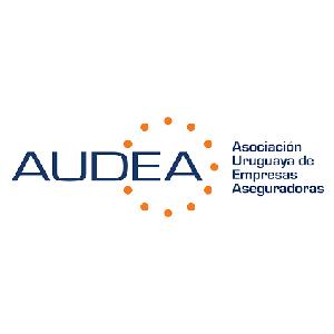 Audea
