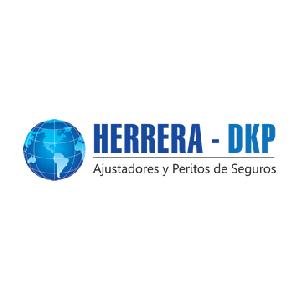 Herrera DKP