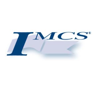 IMCS cgroup