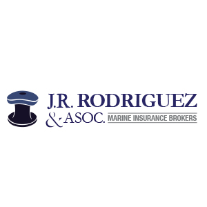 JR Rodriguez