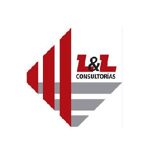 L&L Consultorias