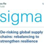 El ritmo de los cambios en las cadenas de suministro a nivel global se acelera para generar nuevas oportunidades