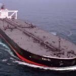 ¿Porque aumentaron los fletes si cayó la carga y el precio del petróleo?