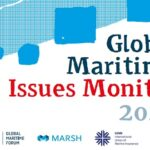 Global Maritime Issues Monitor 2020