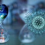 «Es cuestión de tiempo que suframos otra pandemia»