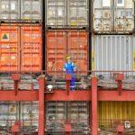 Declaración de neptuno sobre el bienestar de la gente de mar y cambio de tripulación