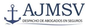 nuevo logo2