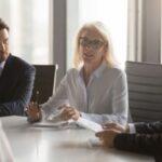 Diversidad de género en la industria aseguradora: para un futuro sostenible