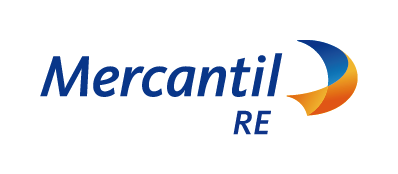 Mercantil__RE_logo