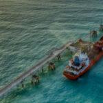 Más allá del Covid: El plano de resiliencia del seguro marítimo