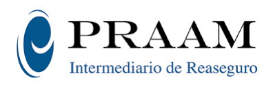 logo_praam