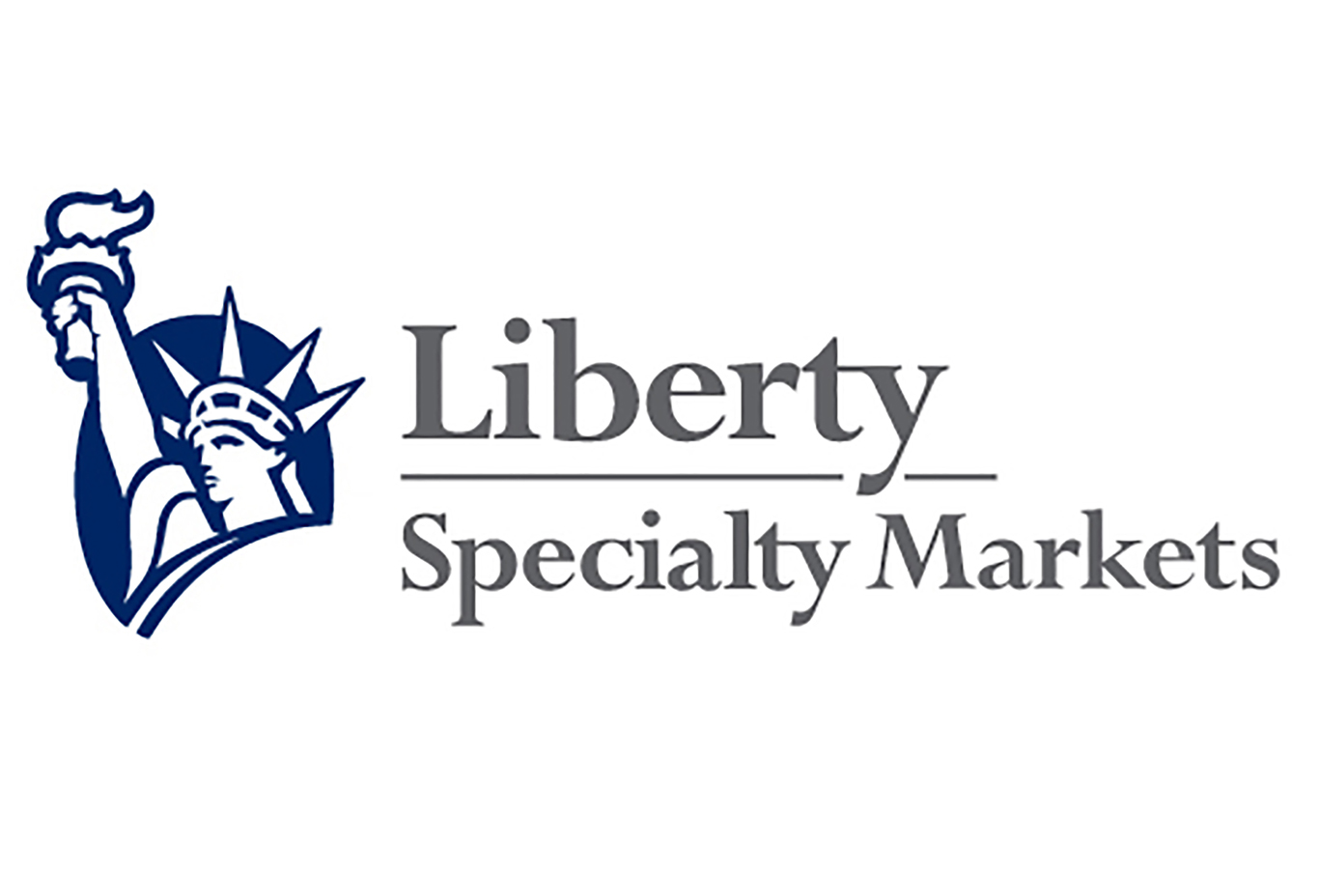 Specialty markets