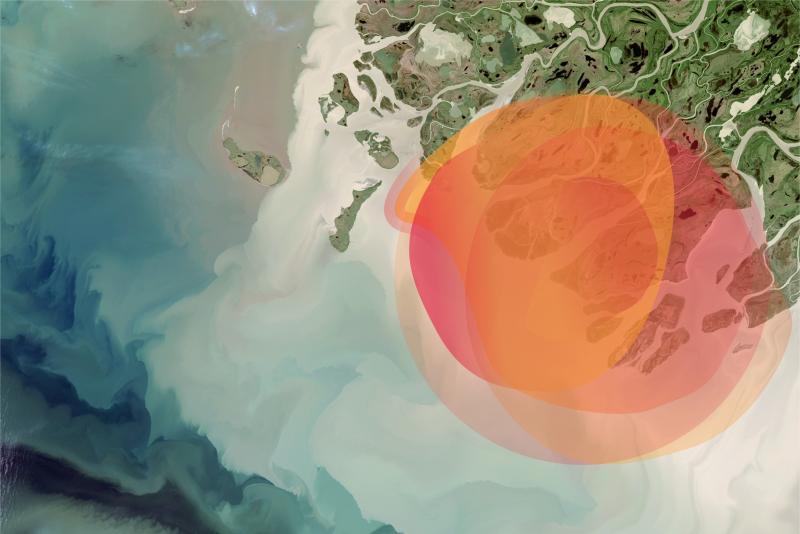 La economía del cambio climático – Swiss Re Institute