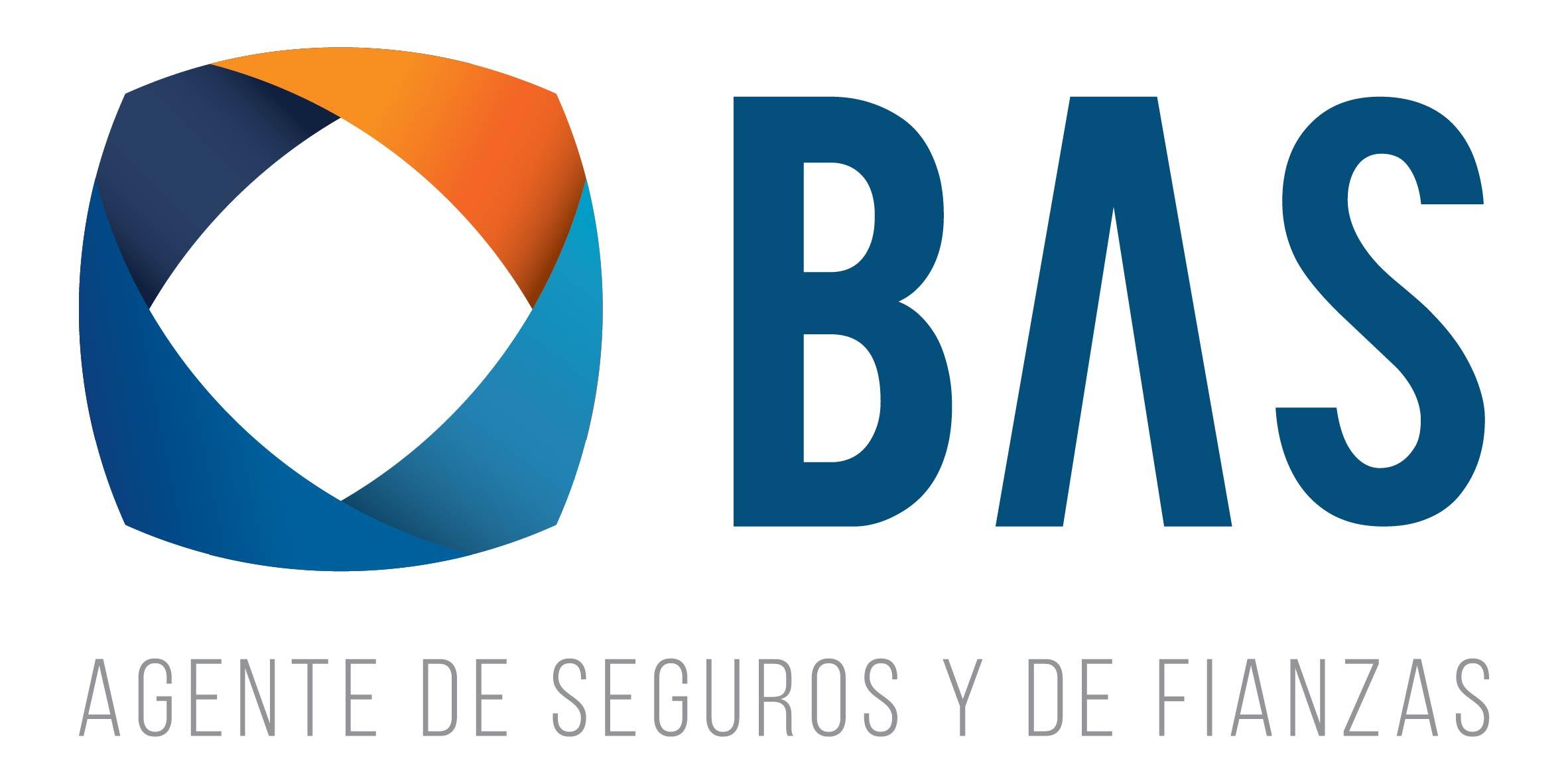BAS_Logotipo-03
