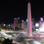 Panorama económico de Argentina y su impacto en el seguro marítimo