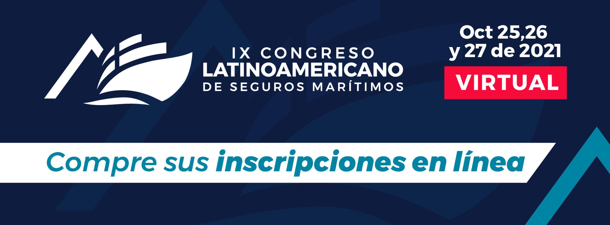 banner_tienda_congreso_2021