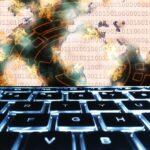 Ataques cibernéticos a la industria marítima en los últimos 10 años