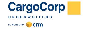 cargocorp logo new